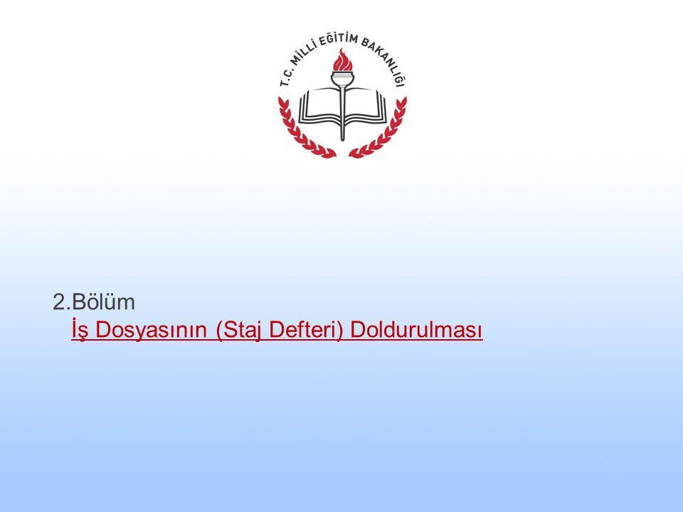 AHMET ÖZDEMİR BİLİŞİM BÖLÜMÜ Web.Tas. Prg.