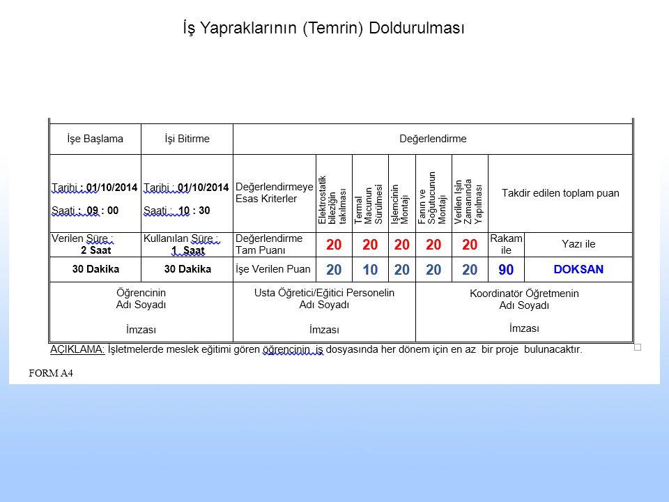 Ahmet ÖZDEMİR 12-F 2013 BİLİŞİM BÖLÜMÜ Web.Tas. Prg.