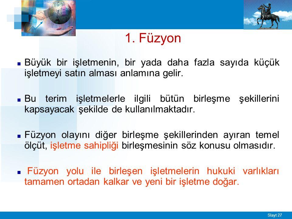 Slayt 27 1.