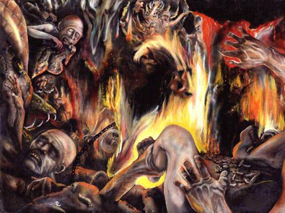 CİN VE ÖZELLİKLERİ 1.Ateşten yaratılmışlardır. 2.
