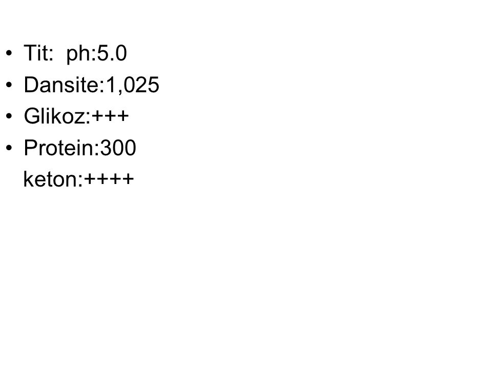 Başvurudaki bulgular değerlendir.3. Bilinç düzeyi değerlendirilir(Glasgow koma skoru) 4.
