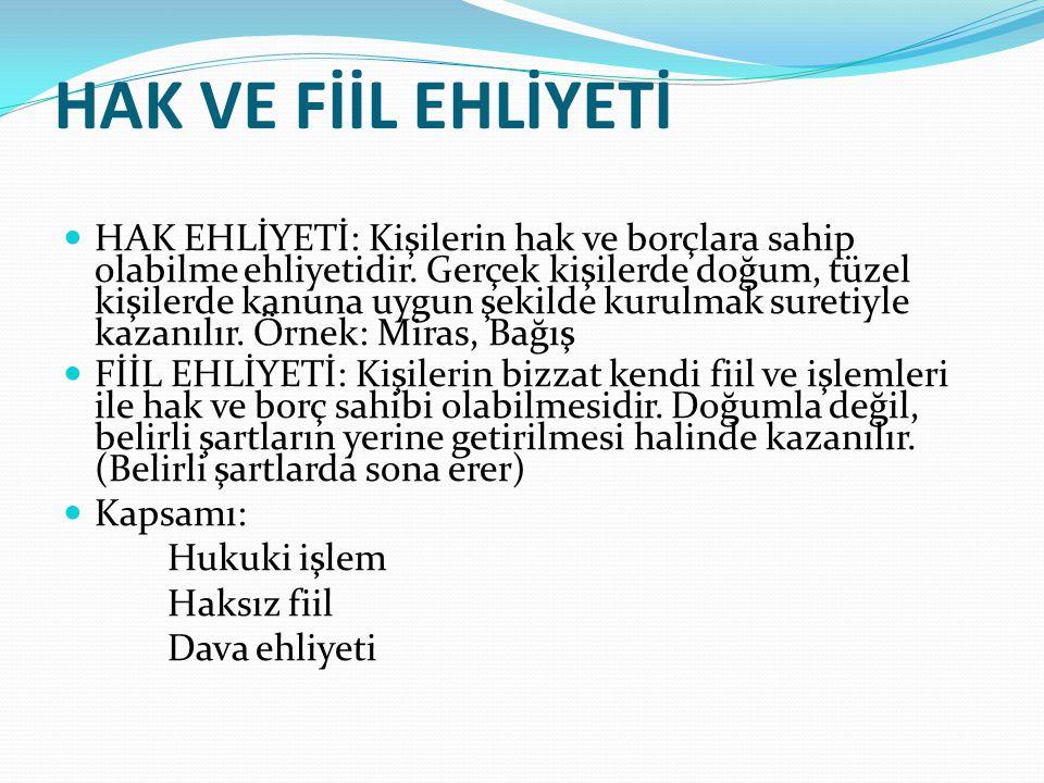 Y A R G I T A Y 2.HUKUK DAİRESİ MAHKEMESİ:Uşak Sulh Hukuk Mahkemesi DAVA TÜRÜ :Rücu Şartı ile Bağışa İzin Verilmesi TEMYİZ EDEN :Akile Çetinkaya Vasisi Nevzat Peker İstek Türk Medeni Kanununun 462.