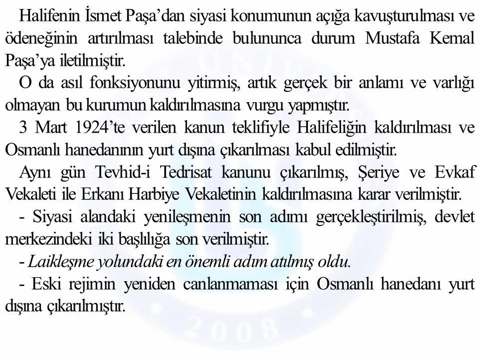 1 Temmuz 1926 yılında Kabotaj Kanunu çıkartılarak Türk karasularında gemi işletmeciliği hakkının Türk şirketlerinde olduğu esası kabul edildi.