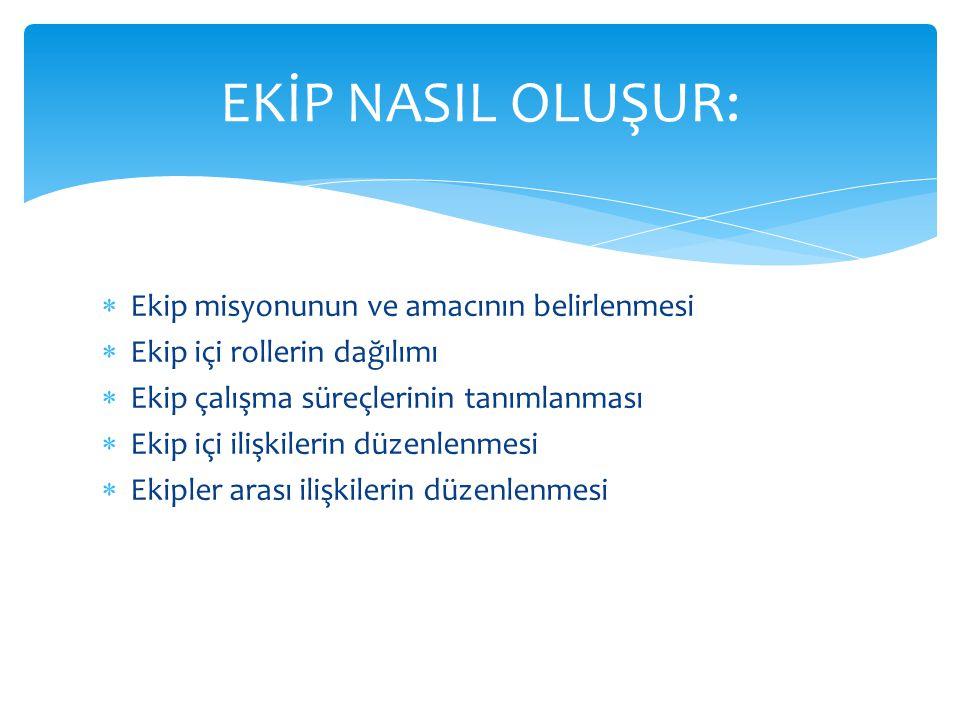  Türk kültürü, uzlaşmayı zaaf ve güçsüzlük olarak algılayan bir kültürdür.