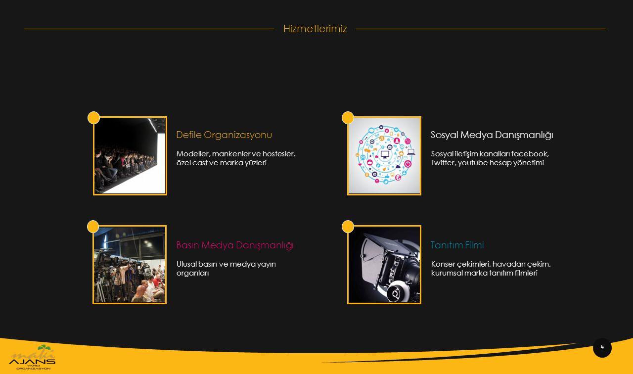 Konser Organizasyonu Türkiye'nin tüm konser organizasyon alanlarında %100 başarı oranı sağlamak için çalışırız.