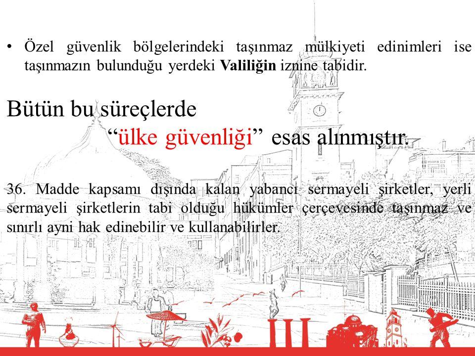 T.C. BALIKESİR VALİLİĞİ