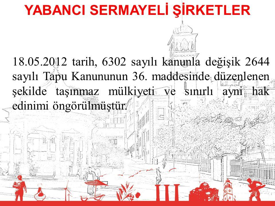 T.C.BALIKESİR VALİLİĞİ Ayrıca; 36.