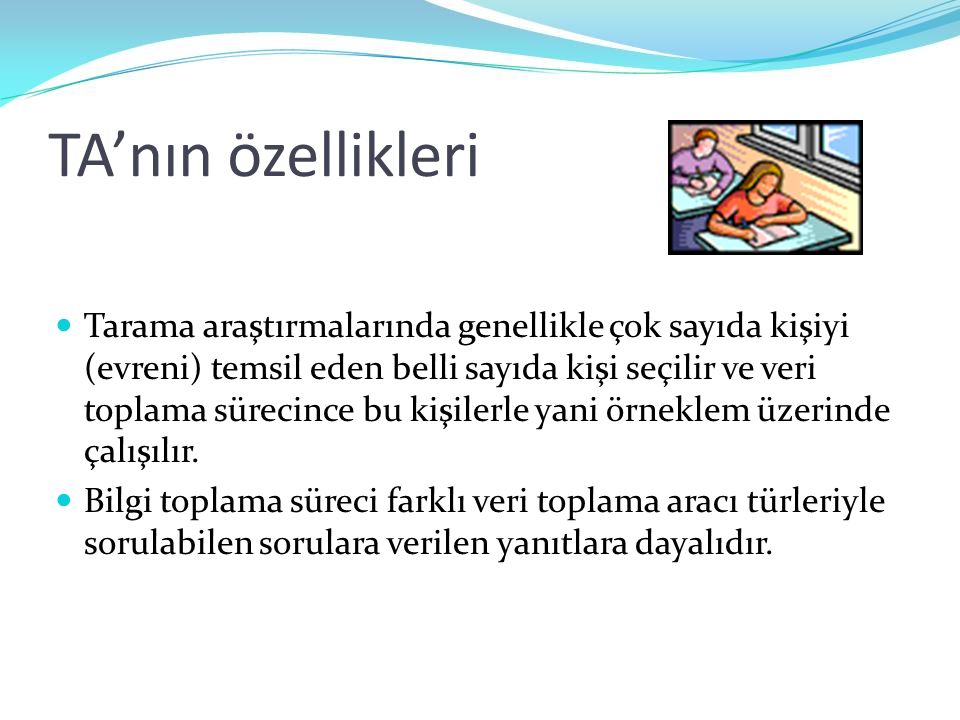 Ş.Büyüköztürk, E Kılıç-Çakmak, Ö. E. AKGÜN, Ş. Karadeniz, F.