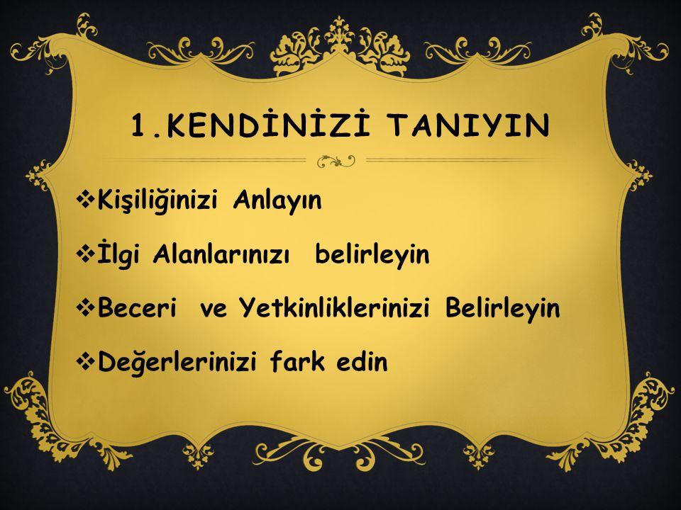 ÖZGEÇMİŞ 1980 doğumluyum.İlk,orta tahsilimi Ankara'da tamamladım.