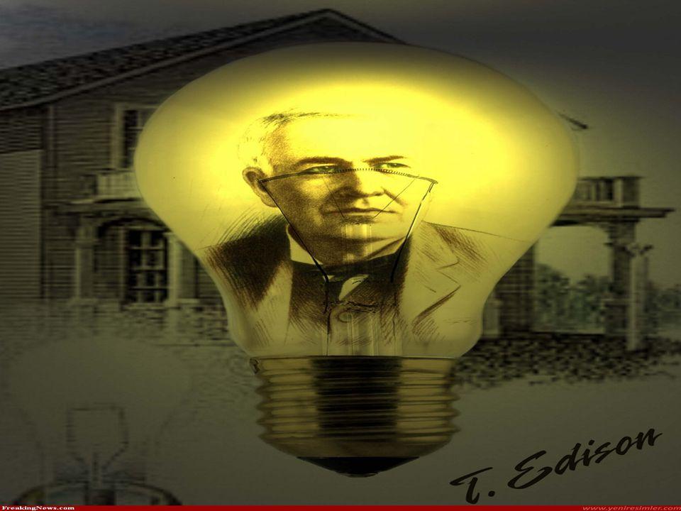 Işık Nedir.Güneş en önemli ışık kaynağıdır. Güneş ışığı olmadan dünyada hiçbir canlı yaşayamaz.