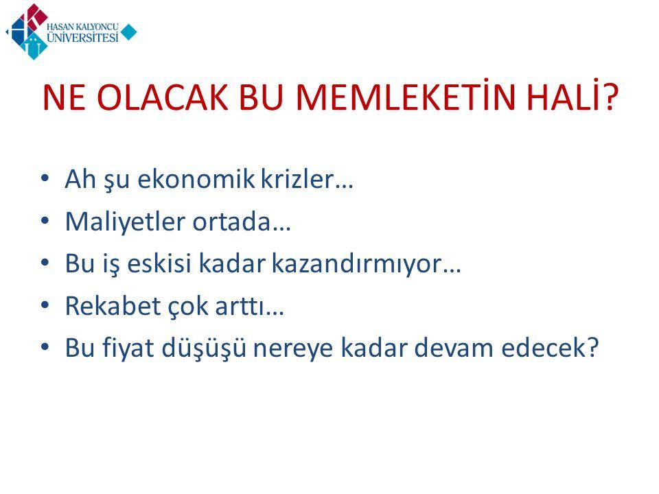 KAYNAK İNOVASYON -Para Kazandıran Yenilikçilik- Prof. Dr. Arman KIRIM Mustafa BIÇAKCI
