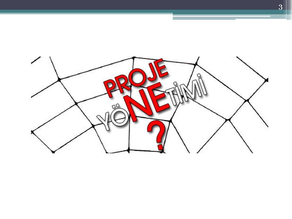 4 Makro Proje ve Mikro Proje Ayrımı .Makro Proje IPA Uyum Programları altında kurgulanmaktadır.