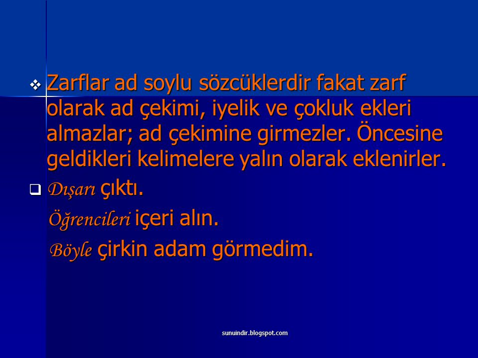 sunuindir.blogspot.com 4.