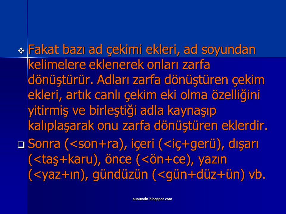 sunuindir.blogspot.com  Ne denli uğraşsanız boştur.