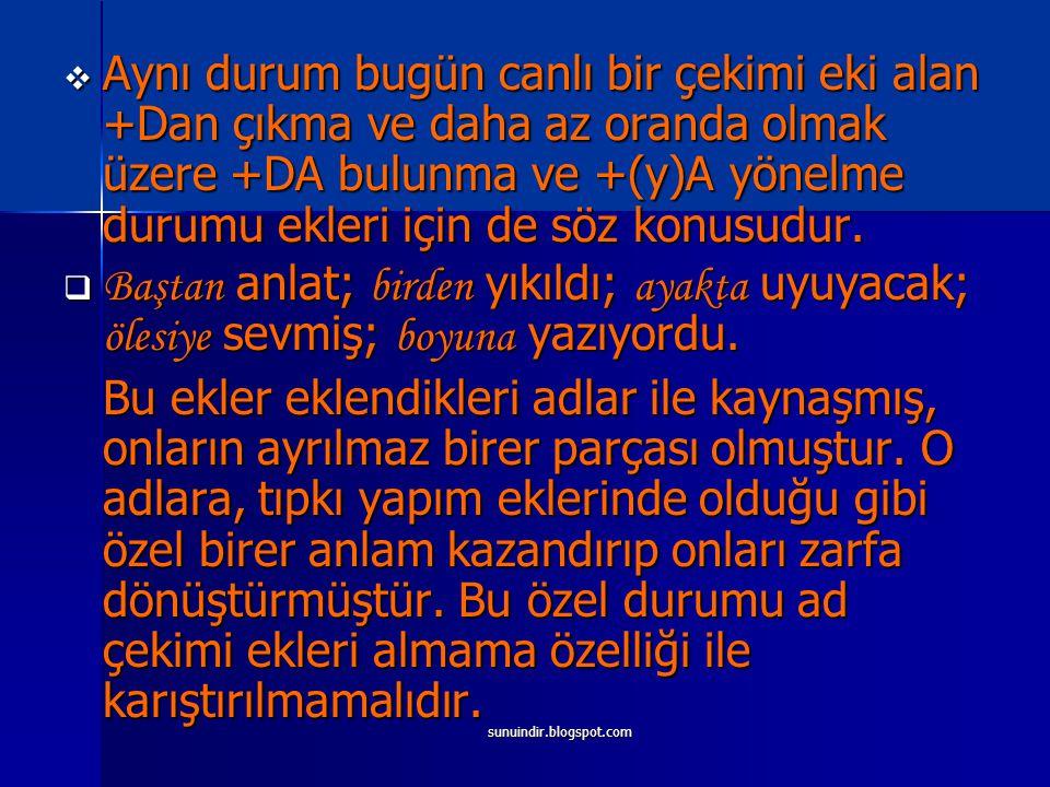 sunuindir.blogspot.com 5.