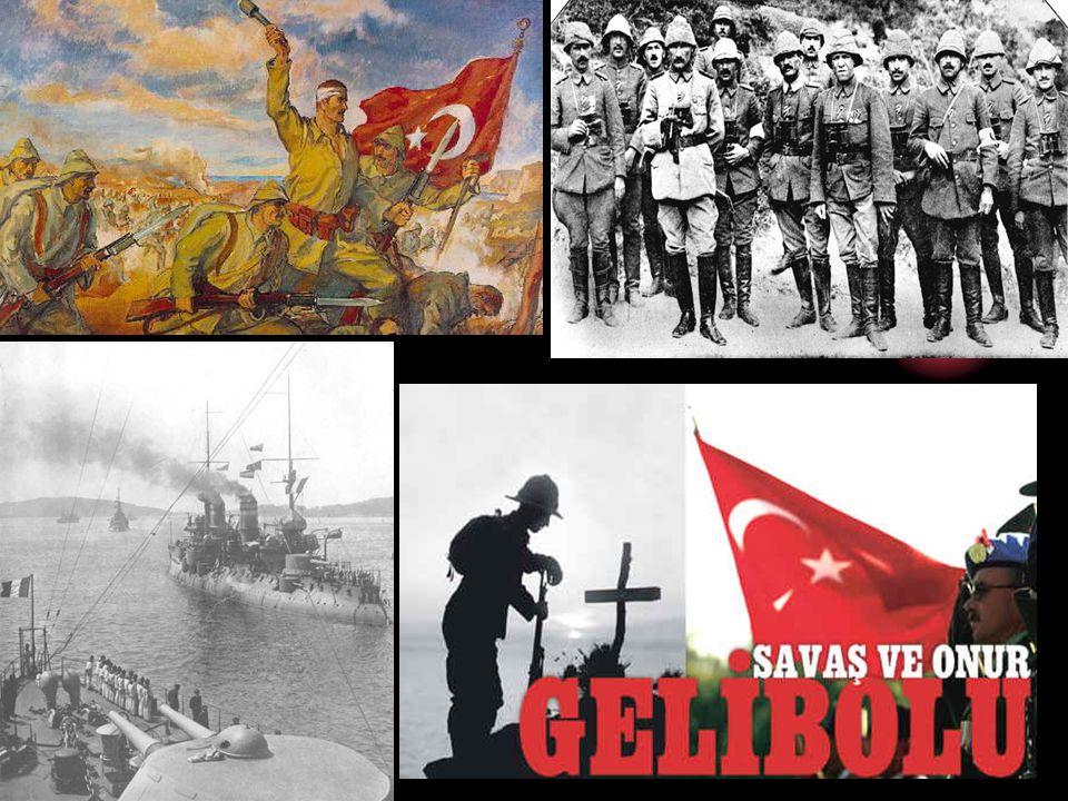 KAFKASYA CEPHES İ Kafkasya Cephesi, 1916-1917 Daha çok bilgi için: Kafkasya CephesiKafkasya Cephesi 1916 da önce Edirne ve sonra Diyarbekir de görev aldı.