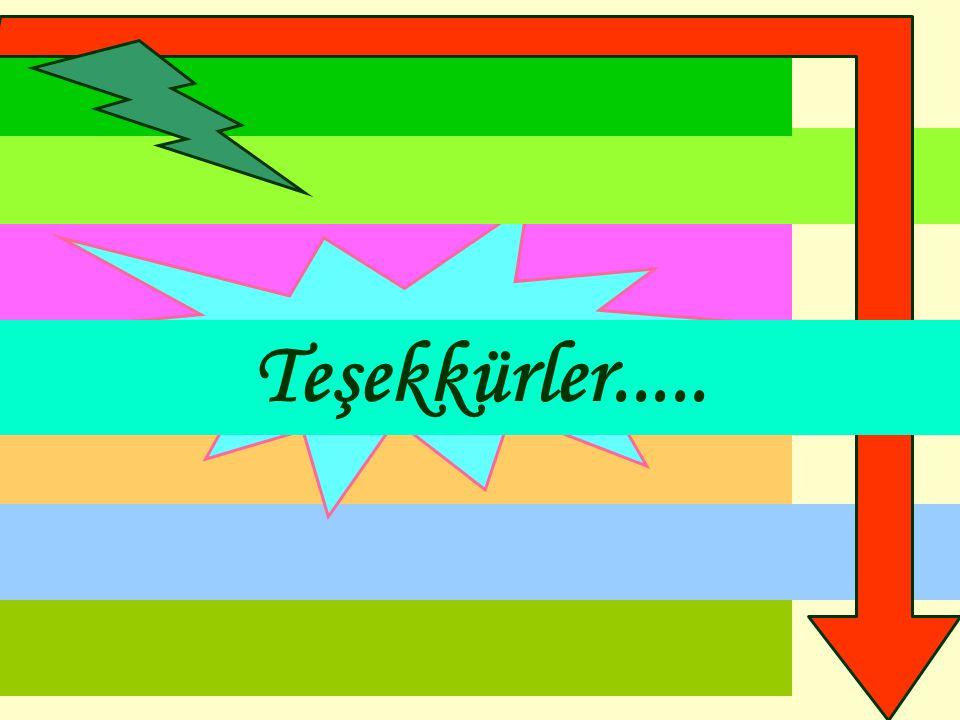 Altunışık, Özdemir, Torlak - Modern Pazarlama Teşekkürler.....