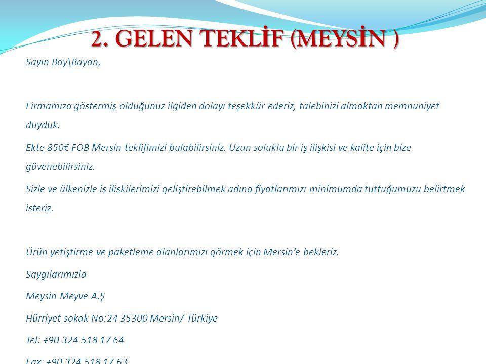 9.A - SATI Ş SÖZLE Ş MES İ (3) 5.