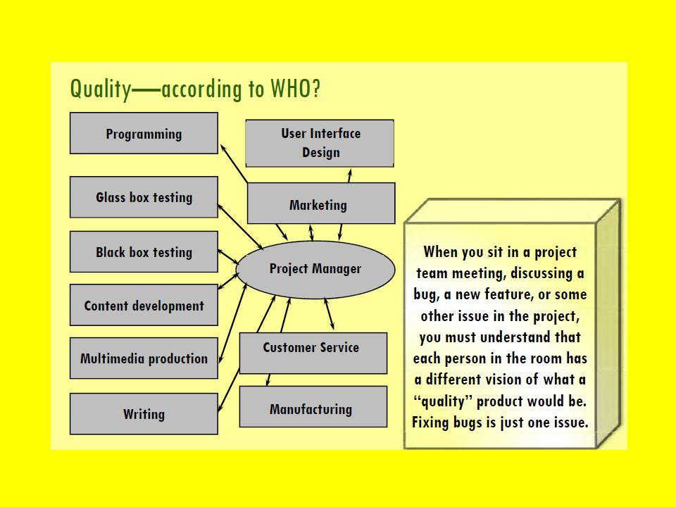 Beyaz Kutu denemesi örneği-yolların belirlenmesi
