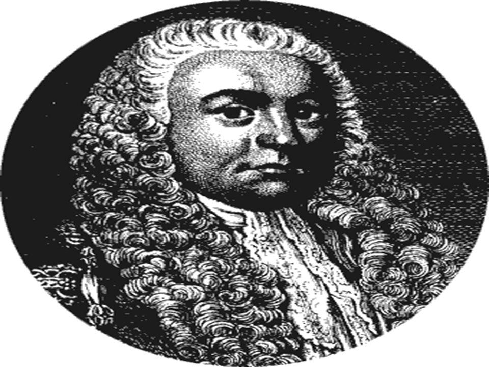 Tarihçe Robert Hooke, mikroskopla incelemekte olduğu şişe mantar parçasının yanyana dizili bitişik bölümlerden oluştuğunu görmüş, etrafları çevrili ve içleri boş olan yapılarına uygun olarak, bu yapı birimlerine hücre ( cellula ) adını vermiş ve bu ismi 1665 yılında yayınladığı kitapta da kullanmıştır [2].