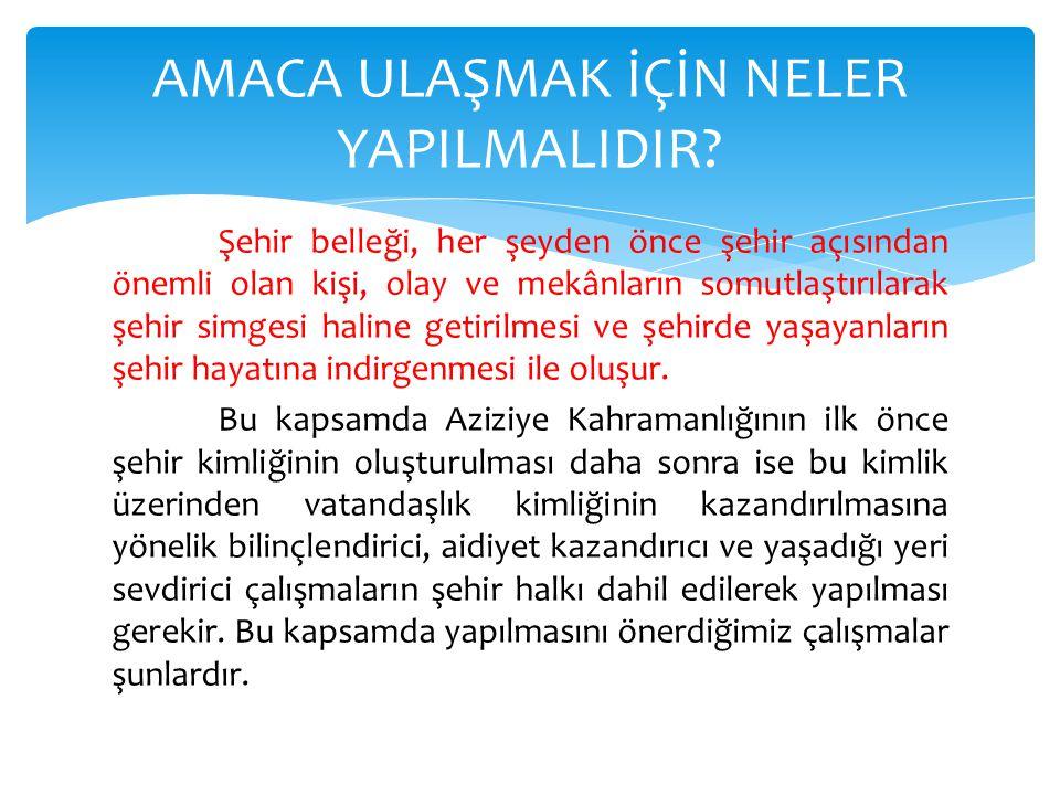 1.Erzurum stratejik yönetim kabiliyetine sahip olur.