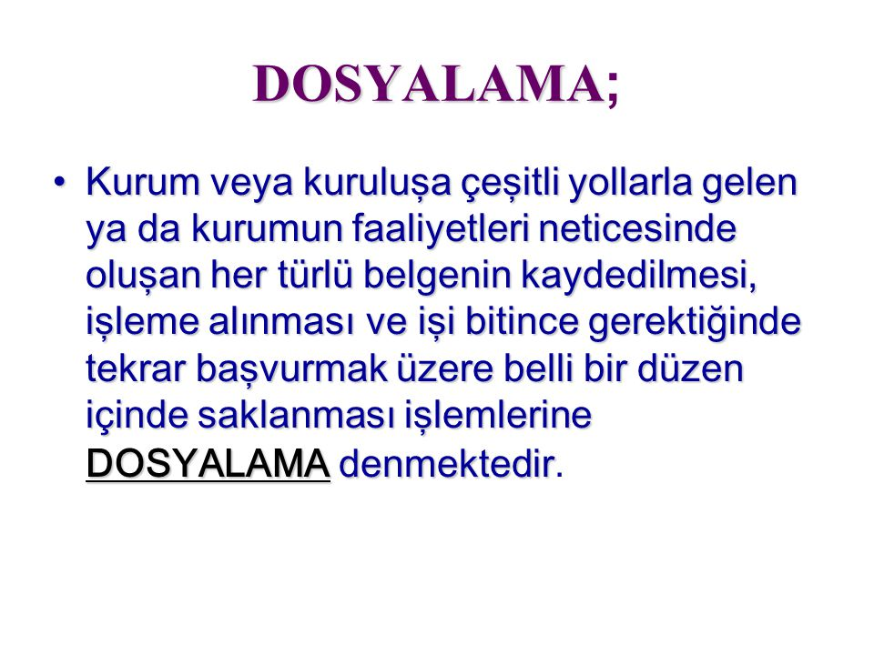-- Türk Ticaret Kanunu nun 68.