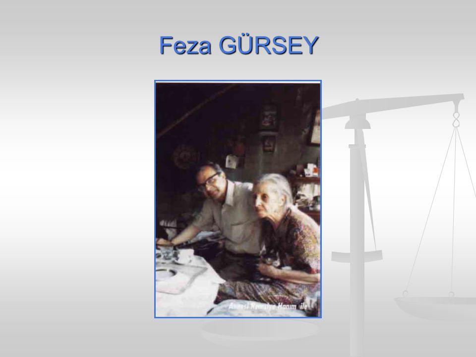 Fizik ve Fizik Öğretimi www.fizikbilgisi.com