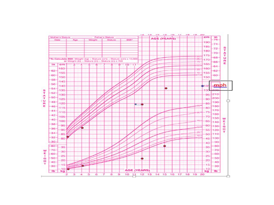 Bu nedenle klinik değerlendirmede boyun, kulaç boyu ve oturma yüksekliğinin ölçülmesi önemlidir.