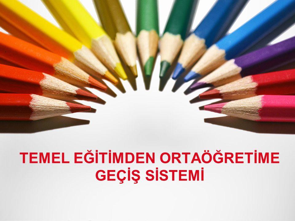DERSİ DERSTE ÖĞRENEBİLİRSİNİZ !!.