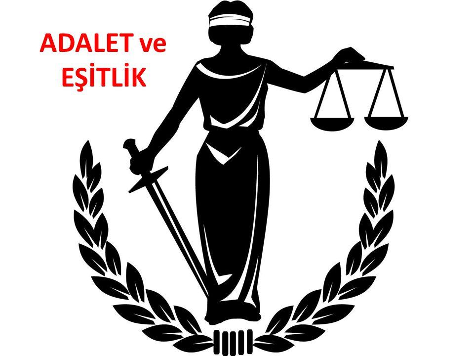 Çocuk Hakları Sözleşmesi Sözleşme hükümlerinin kapsadığı temel haklar: 1.Yaşama 2.Gelişme 3.Korunma 4.Katılım hakları olarak gruplandırılmaktadır.