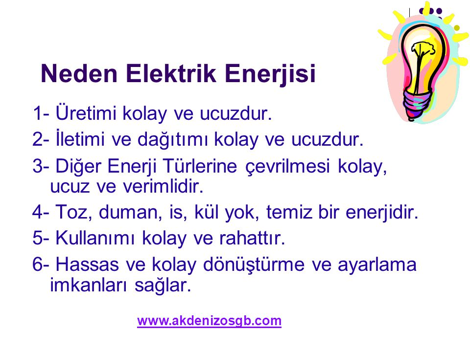TÜM KATILIMCILARA TEŞEKKÜR EDERİZ. SAYGILARIMIZLA www.akdenizosgb.com