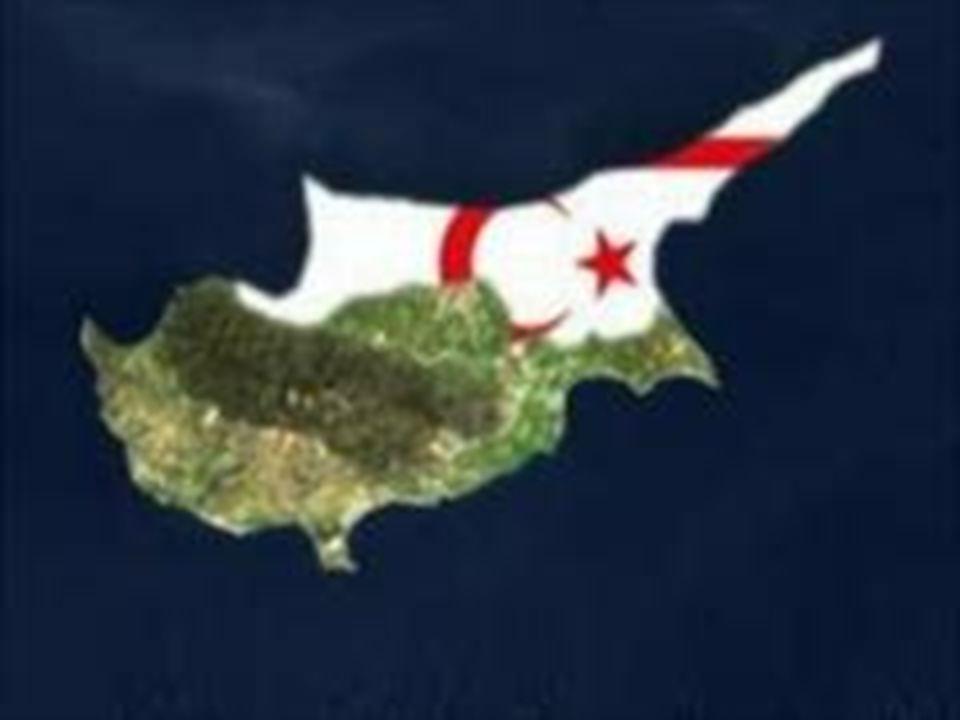 Bu güç Kıbrıs'taki sorunları çözemeyince Türkiye Garantörlük Antlaşması'ndan doğan haklarını kullanarak 20 Temmuz 1974′te barış harekâtı düzenledi.