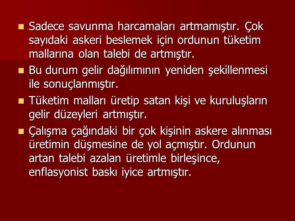 Türkiye II.
