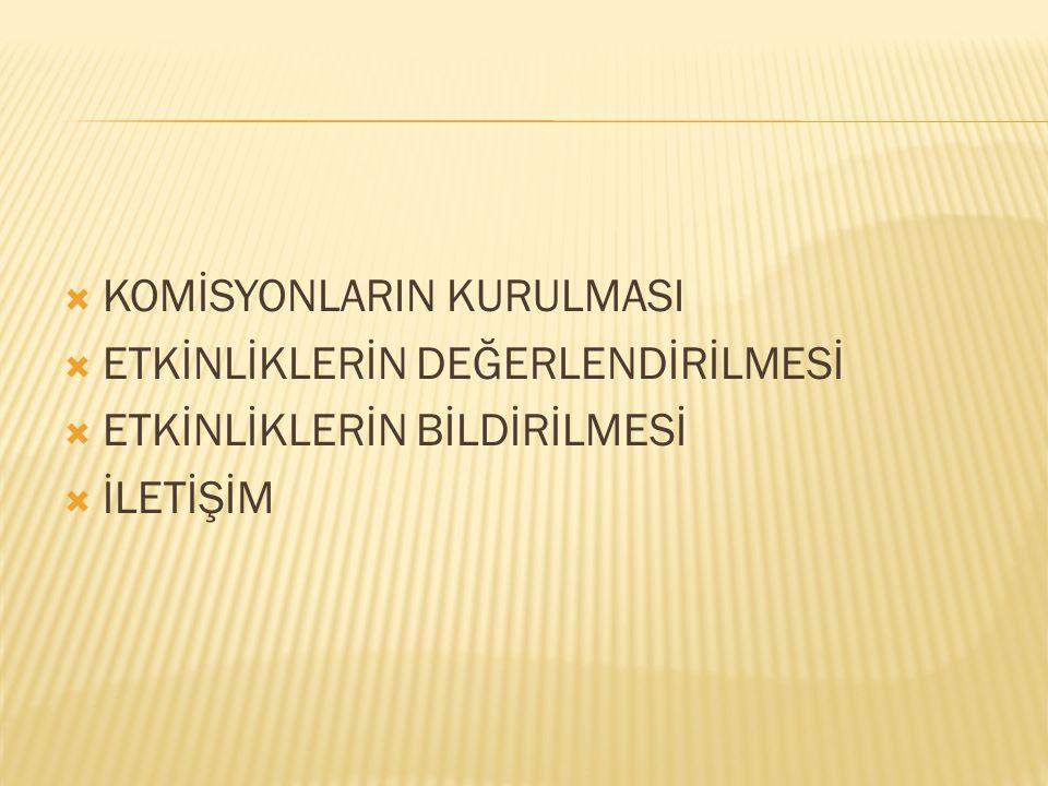 Sergi 25-26 Mayıs 2012 tarihleri arasında Ankara'da yapılacaktır.