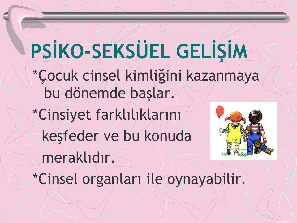 ÖNERİLER * Çocuğun izlediği, dinlediği programları dikkatle seçin * Düzgün bir Türkçe kullanın, şiveden kaçının.