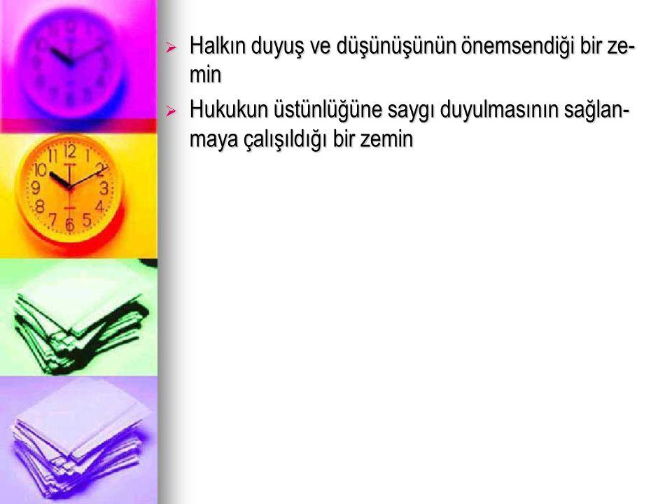 NURULLAH ATAÇ ( 1898 – 1957 ) NURULLAH ATAÇ ( 1898 – 1957 ) Türk edebiyatında Türk edebiyatında modern anlamda dene- türünde örnekler veren ilk yazardır.