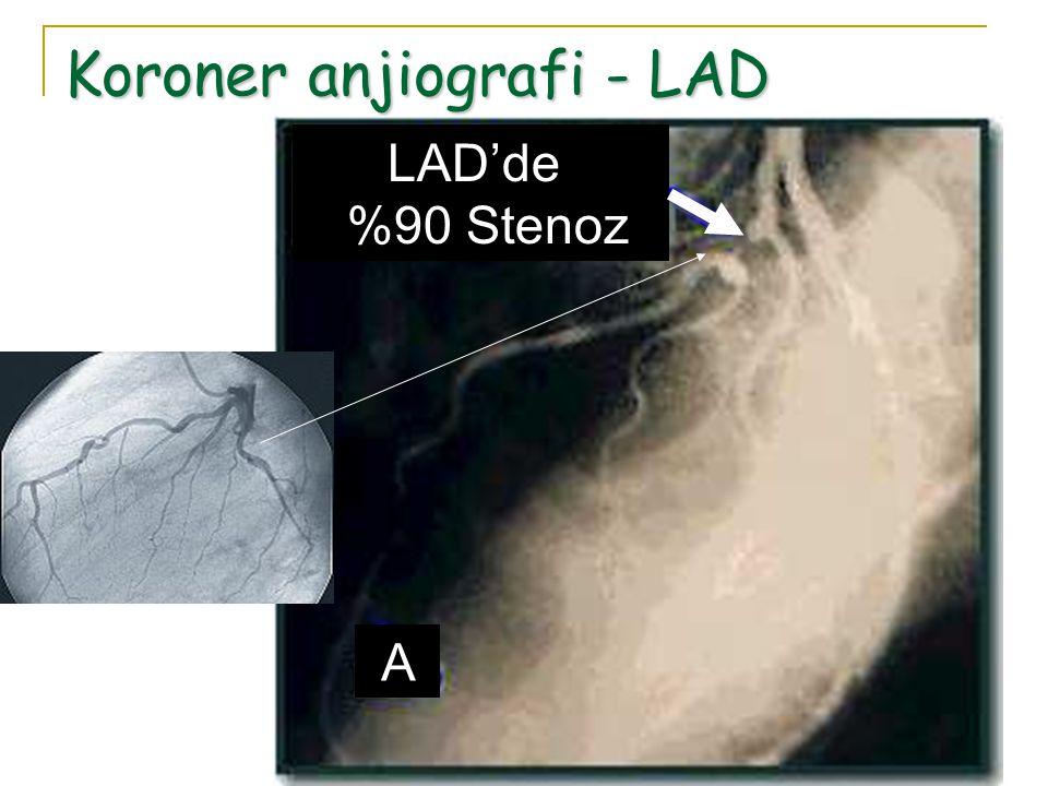 CPB'IN SONLANDIRILMASI Yeterli vücut sıcaklığı (36-37 o C) Stabil bir ritim (tercihen sinüs) Yeterli kalp hızı (80-100 vuru/dk)  Pacing, izoproterenol, kardiyoversiyon Normal laboratuar değerleri  Asidoz ve hiperkalemi tedavi edilmeli Ventilasyon Monitörlerin kalibrasyonu