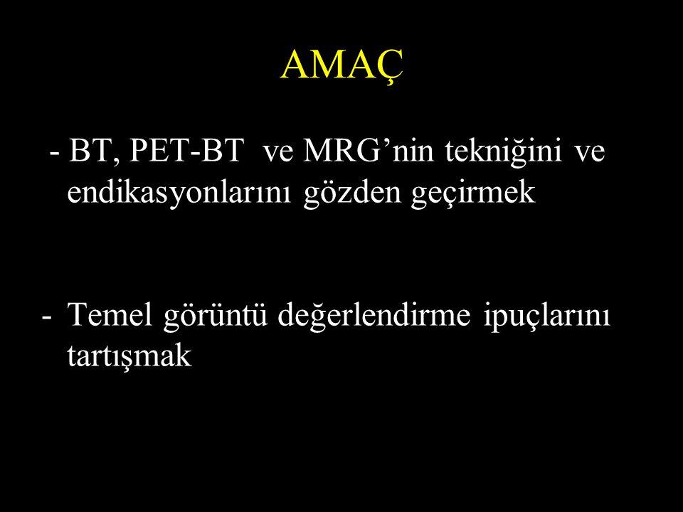 Korteks 1/3 dış kısım Lenf akımı  Medülla 2/3 iç kısım Lenf akımı ↓ Perfüzyon  Sarkoid Silikoz PCP P.Ödem KF, ABPA Met BOOP IPF KDH Asbestoz E.