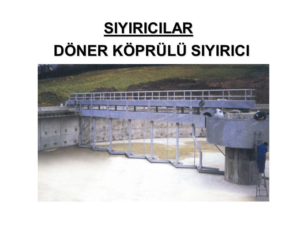 DİP SIYIRICI