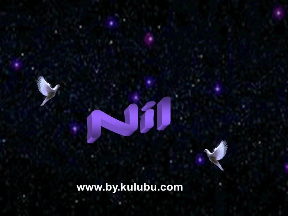 www.by.kulubu.com
