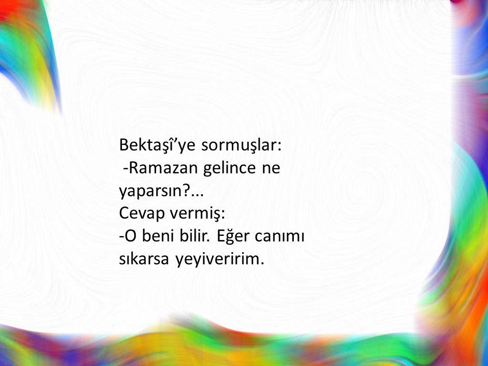 Türk fıkralarının yapı ve muhteva hususiyetleri  Fıkra sözlü edebiyat mahsulleri arasında halk mizahını temsil eden en tipik estetik yapıdır.
