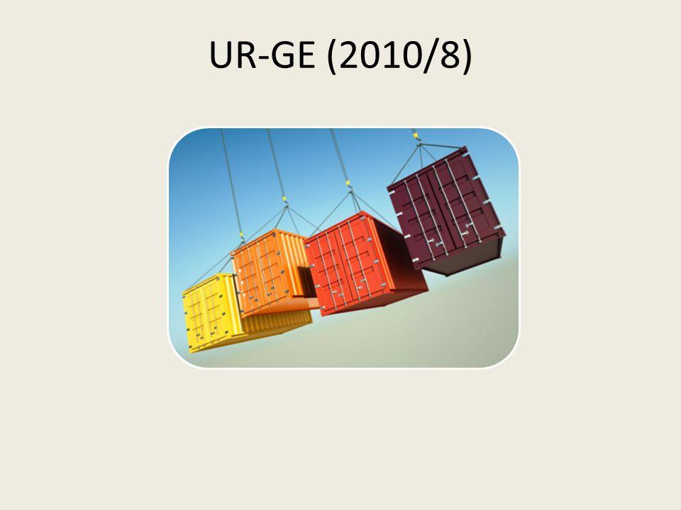 UR-GE (2010/8)