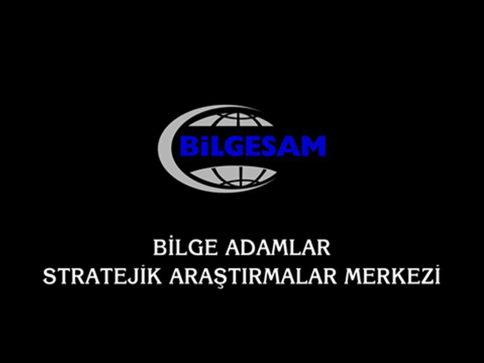 Ortak tarih ve kültür varlıklarının korunması Türkçe'nin kullanılmasının yaygınlaştırılması Kültürel ilişkilerin geliştirilmesi Enformasyon, tanıtım ve yayın faaliyetleri ile bilgilenmenin sağlanması TİKA'nın Projeleri