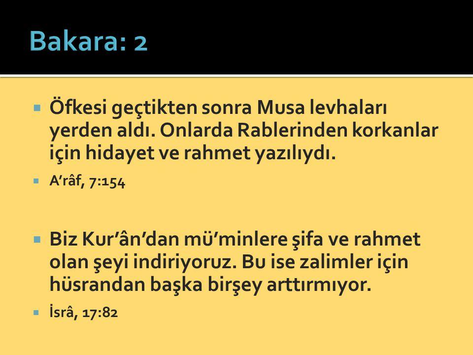  Bir de, Allah'ın yarattığı ekinlerden ve hayvanlardan, Allah'a da bir pay ayırdılar ve akıllarınca Bu Allah'ın, bu da şeriklerimizin dediler.