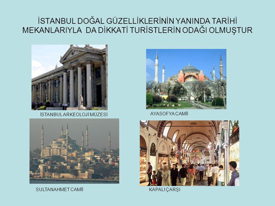 İstanbul boğaz köprüsü avrupa ile asya kıtalarını ayıran Ortaköy ile Beylerbeyi arasında bulunan asma köprüdür  Uzunluğu:1560 metre  Genişliği:39 metre  Tamamlama yılı:1973  Yerden yüksekliği:105 metre