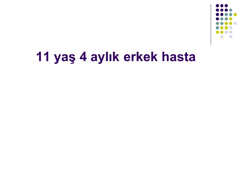 ŞİKAYETİ KUSMA