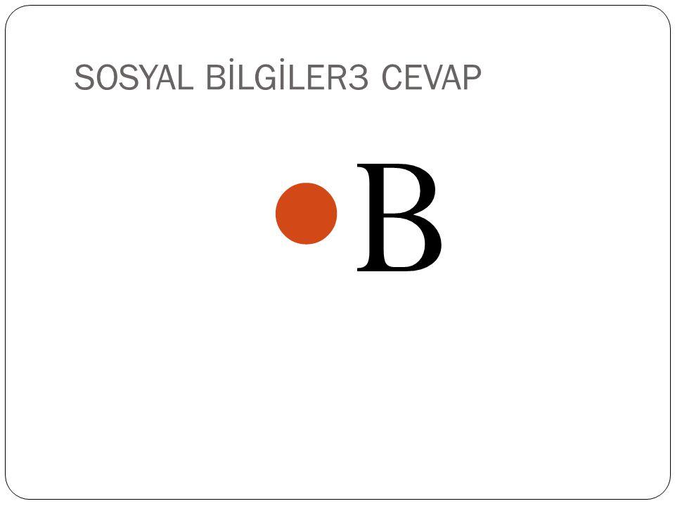 SOSYAL BİLGİLER3 Sivas Kongresi'nin toplanmasına, aşağıdakilerden hangisinde karar verilmiştir.