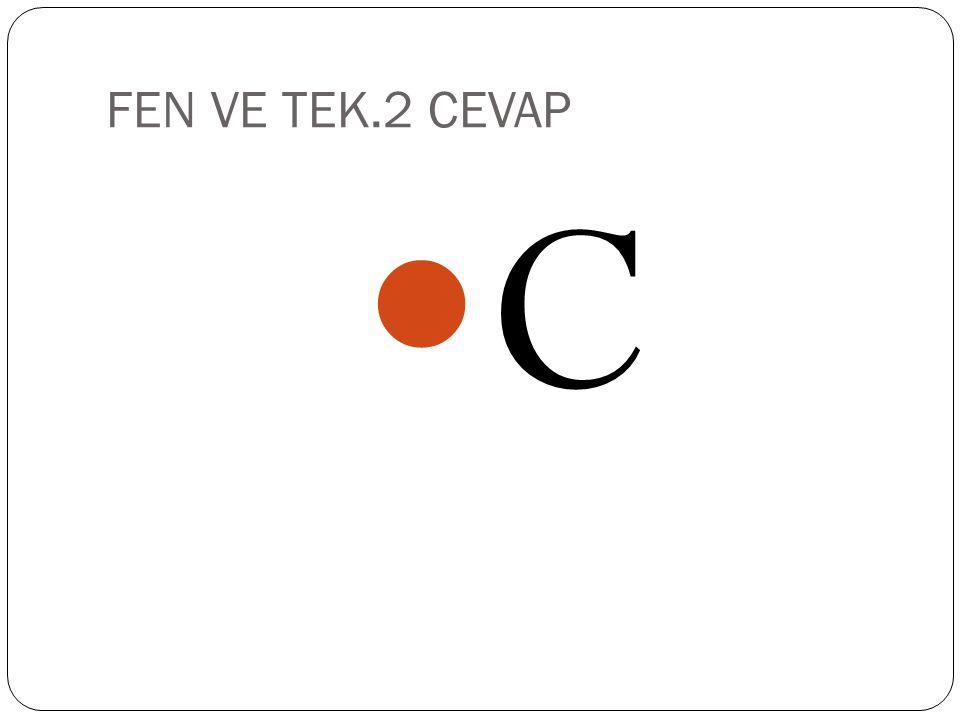 FEN VE TEK.2