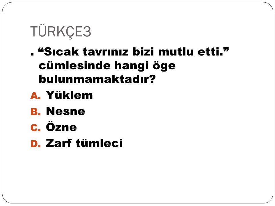 MATEMATİK4