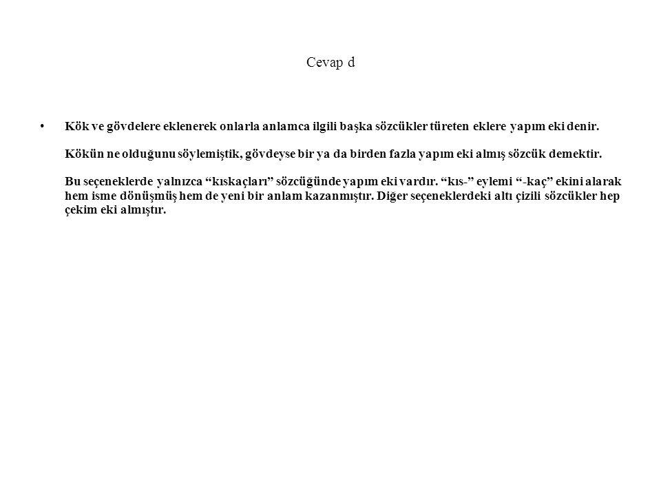 Atatürk ün Özel Yaşamı (I) adlı kitap, o ünlü (II) bilim (III) adamının (IV) kişilik (V) özelliklerini yansıtıyor.